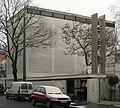 Glaubenskirche Wien Simmering.jpg