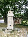 Glaubitz Gaensebrunnen-06.jpg