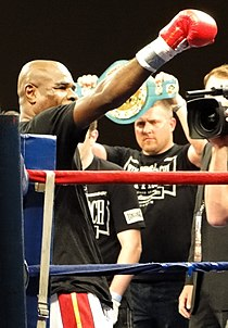 Glen Johnson (boxer).jpg