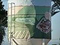 Glendale, AZ, Tolmacho Farms, 2012 - panoramio.jpg