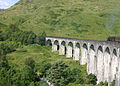 Glenfinnan Viaduct 1 (221388623).jpg