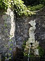 Glenveagh Castle gardens - geograph.org.uk - 431502.jpg
