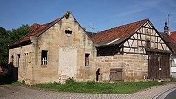 Gleusdorf-Synagoge1