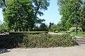 Gliwice - panoramio (26).jpg