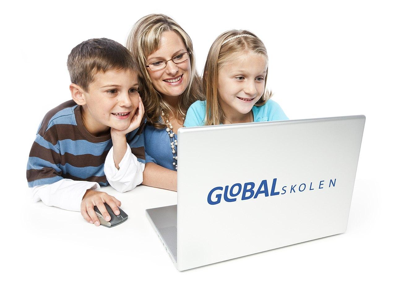 Globalskolen