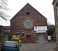 Glory Band Tabernacle - Bradford Road - geograph.org.uk - 690821.jpg