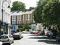 Gloucester Avenue, Primrose Hill - geograph.org.uk - 216972.jpg