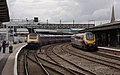 Gloucester railway station MMB 30 43139 221132.jpg
