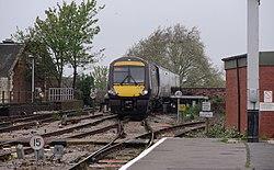 Gloucester railway station MMB 49 170109.jpg
