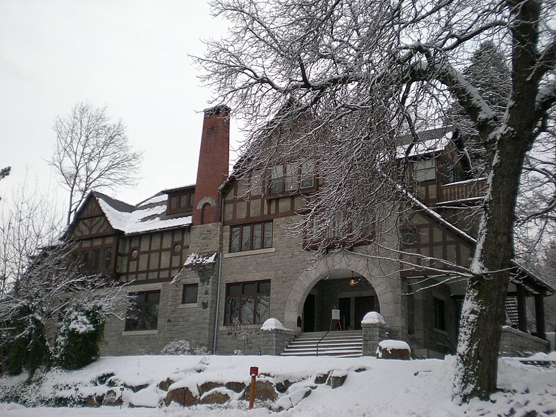 File:Glover House.JPG