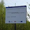 Gmina-Krzywda-110425-25.jpg