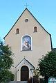 Gmunden Kapuzinerkirche.JPG