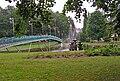 Gołdap, park w centrum miasta.jpg