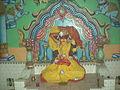 Goddess Laxmi, Ranpur, Odisha, India.JPG