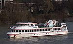 Godesburg (ship, 1994) 009.JPG