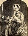 Godey's lady's book (1840) (14583026917).jpg