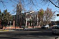 Godoy Cruz, Mendoza Province, Argentina - panoramio (21).jpg