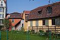 Goethes Hausgarten - 1, Weimar.jpg