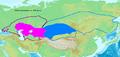 Gokturk2 map.png