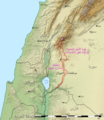 Golan Heights relief v2-ar.png