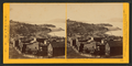Golden Gate, San Francisco, from Robert N. Dennis collection of stereoscopic views 4.png