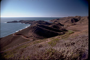 Golden Gate National Recreation Area GOGA8090.jpg