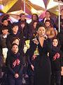 Golden Needle Award Jan 2011.JPG