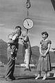 Golden North Samon Derby Winner 1955 Meyer.jpg