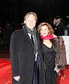 Goldene Kamera 2012 - Gerhard Delling 1.JPG