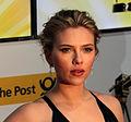 Goldene Kamera 2012 - Scarlett Johansson 4.JPG