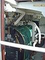 Gondola steam boiler - geograph.org.uk - 1305076.jpg