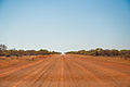 Gone Driveabout 12, On the Mullewa-Murchison road, Western Australia, 24 Oct. 2010 - Flickr - PhillipC.jpg