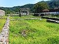Gonio-Apsaros Fortress Museum, Adjara, Georgia (3).jpg