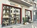 Goodbuy-store-berlin.jpg