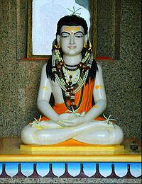 Px Bhai Sahib With Yogi Ji likewise Massage Room as well Px Gorakshanath also Px Yoga Shaktipat Kukkutasana By Alexey Baykov together with Img. on yoga yogi