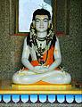 Gorakshanath.jpg