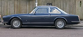 Gordon-Keeble car 2.jpg