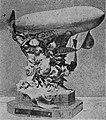 Gordon Bennett Cup in ballooning 1907 trophy.jpg