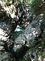 Gorges de Mostnica, Eslovènia (agost 2013) - panoramio (11).jpg