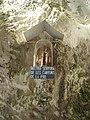 Gorges de la Fou 2012 07 16 16.jpg