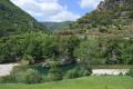 Gorges du Tarn - Canoe.png