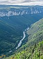 Gorges du Tarn 12.jpg