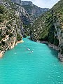 Gorges du Verdon view from bridge.jpg