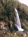 Gostiljski vodopad, Zlatibor.jpg