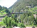 Gotthardbahn03.jpg