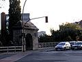 Gotzkowskybrücke 1.jpg