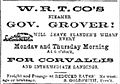 Gov Grover steamboat ad Oregonian 05 May 1873 p1.jpg