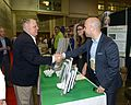 Governor Tours MML Conference (27387988323).jpg