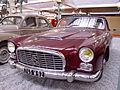 Grégoire Sport 1956.JPG