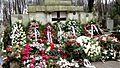 Grabscy rodzinny grób.JPG